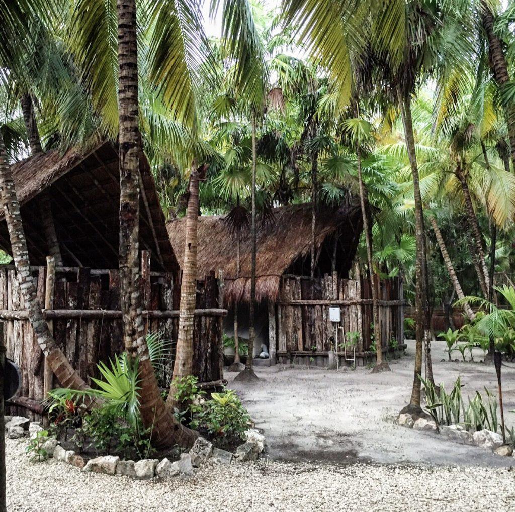 Αυτό το resort της Καραϊβικής ποζάρει στις σελίδες των κορυφαίων ταξιδιωτικών περιοδικών! Εμείς το είχαμε ανακαλύψει πρώτοι...
