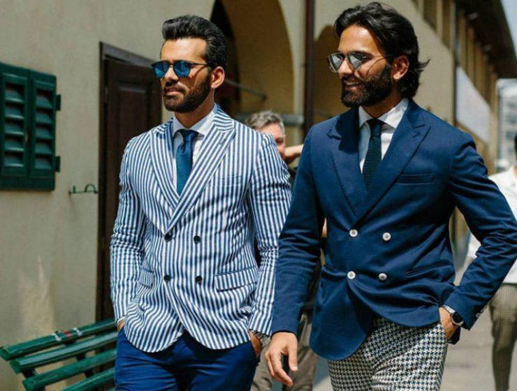 5 πράγματα που οι Ιταλοί κάνουν καλύτερα από εμάς!