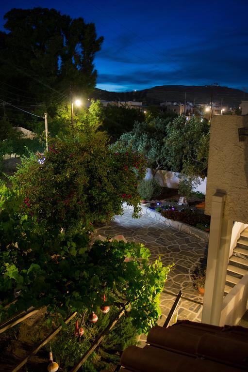 Τρέξτε! Απίθανη προσφορά για τριήμερο Πρωτομαγιάς στη Τζια, σε σούπερ κατάλυμα, μόνο με 22,5€ το άτομο, αποκλειστικά στο travelstyle.gr