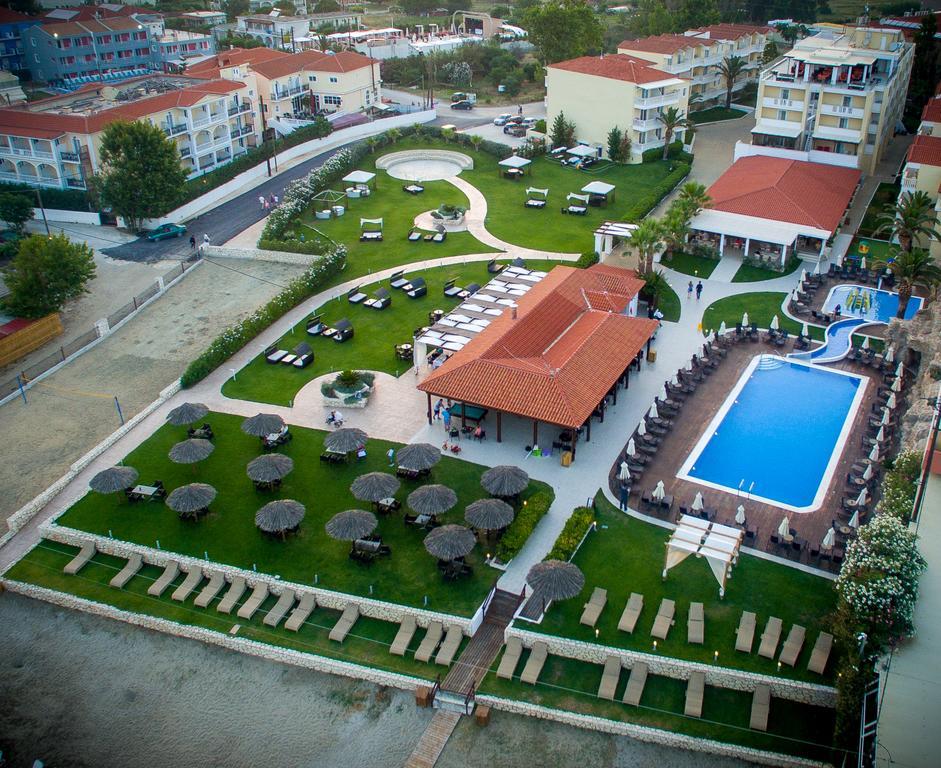 Θα τρελαθούμε τελείως! Τώρα, οικογενειακό Πάσχα στη Ζάκυνθο, σε πολυτελές πεντάστερο, με παιδί δωρεάν, από 159€ αποκλειστικά στο travelstyle.gr!!!!