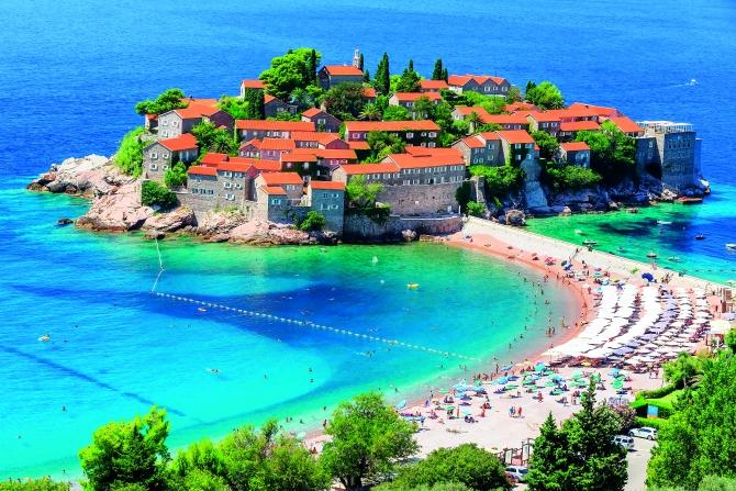 Δεν ξανάγινε! Με αυτή την SUPER ΠΡΟΣΦΟΡΑ φεύγουμε όλοι για Κροατία! Εισιτήρια , ξενοδοχείο, γεύματα, μεταφορές, όλα με € 189!
