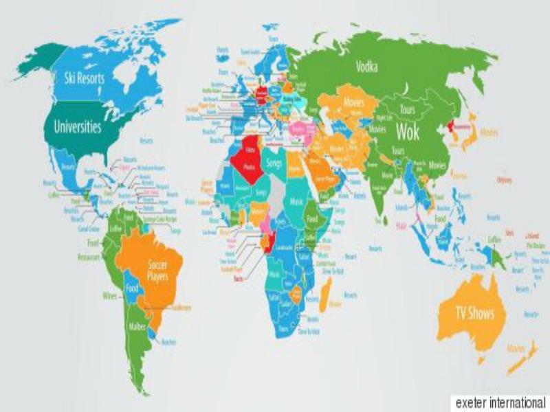 εκατομμυριούχος ιστοσελίδα γνωριμιών Νότια Αφρική είναι το προξενιό ζόμπι γκριζαρισμένο