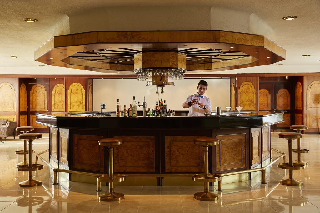 Έκτακτο! Μοναδική προσφορά για Πάσχα στη Χαλκιδική, στο τετράστερο Pallini Beach Hotel, από 199€, μόνο στο travelstyle.gr