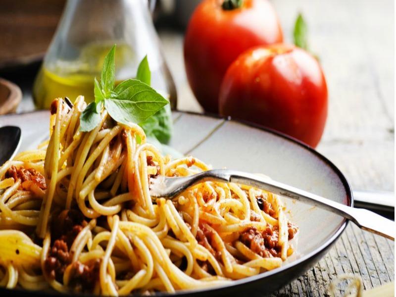 10 ψαγμένα μέρη για να φάς pasta στη Ρώμη!