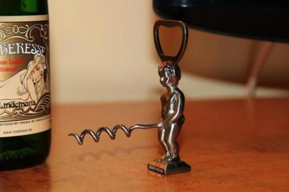 penis-corkscrew