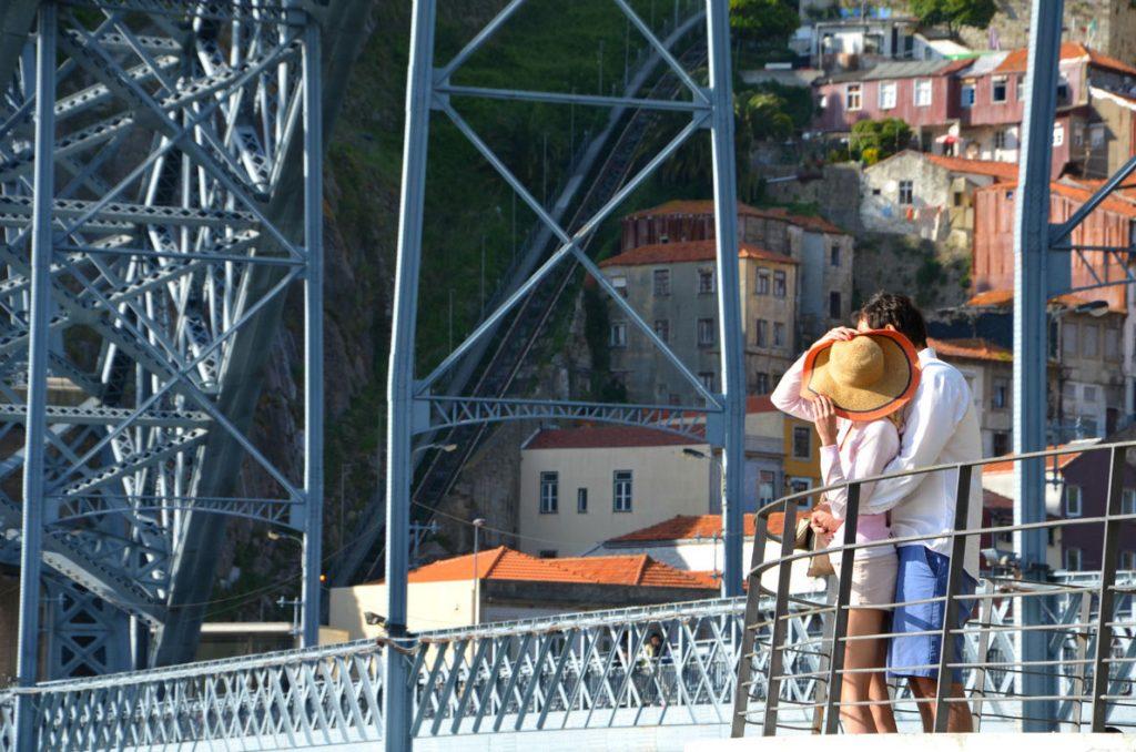 Είστε ζευγάρι; Αυτοί είναι οι πιο ρομαντικοί προορισμοί της Ευρώπης!