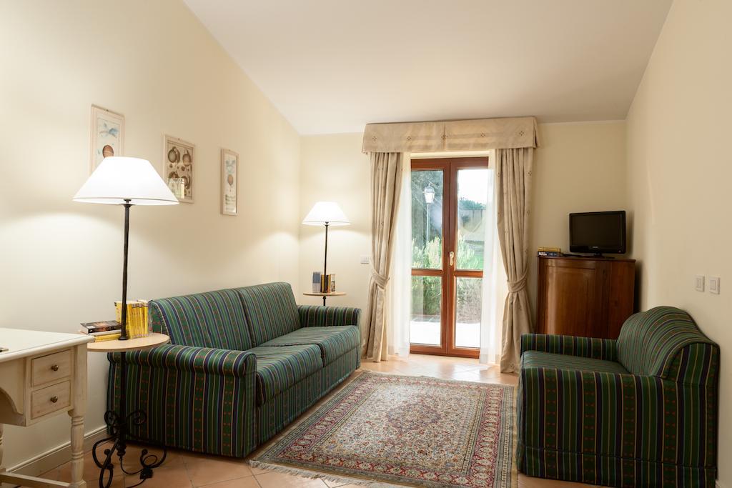 Πρωτομαγιά στη Ρώμη! Σας βρήκαμε προσφορα σε υπέροχο ξενοδοχείο στην αιώνια πόλη, με μόλις 45€ το άτομο το βράδυ, μόνο στο travelstyle.gr