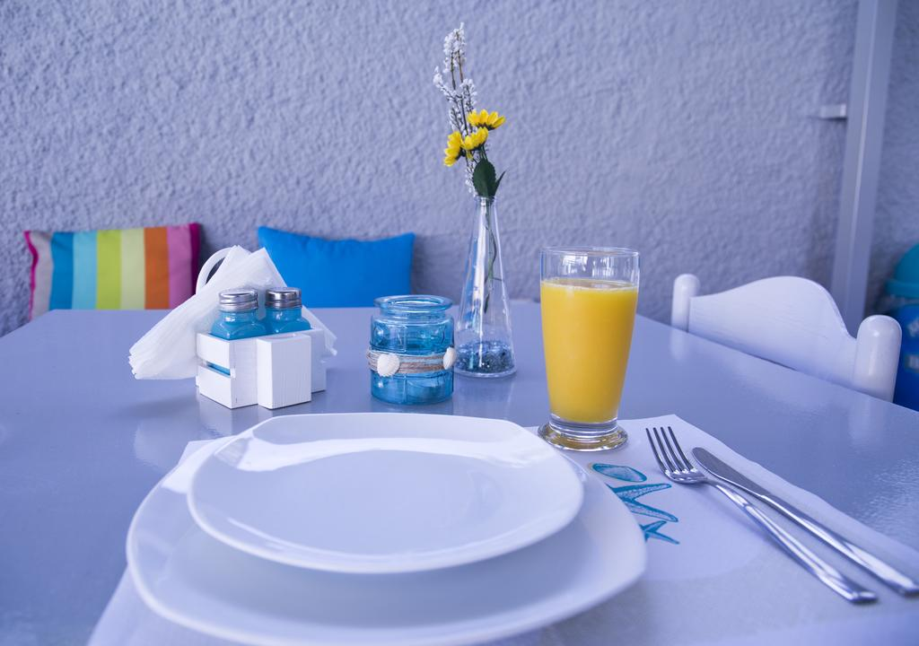 Συμβαίνει τώρα! Σούπερ προσφορά για τριήμερο Πρωτομαγιάς στις Σπέτσες, σε εξαιρετικό ξενοδοχείο, από 30€ το άτομο! (Photos)