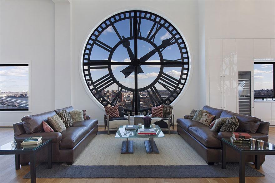23 καταπληκτικές ιδέες που θα «απογειώσουν» το σπίτι σας!!! (photos)