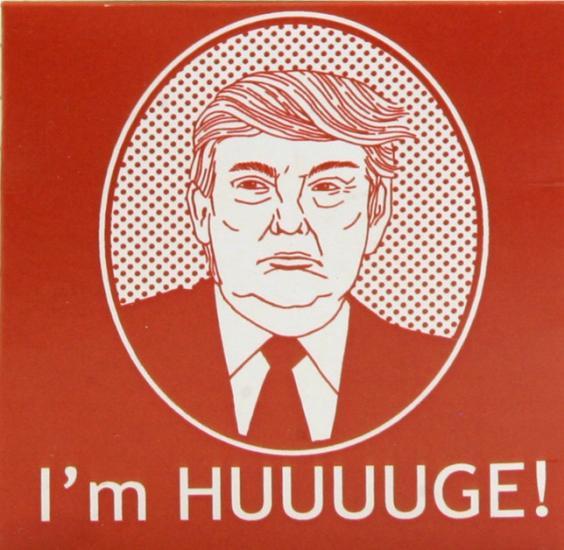 trumpcondom