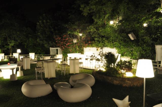 Αθήνα: 20 μέρη για στιγμές χαλάρωσης με υπέροχη θέα!