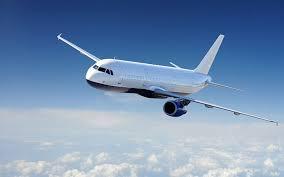 Αποζημίωση ως 600 ευρώ δικαιούνται οι επιβάτες του Ελ. Βενιζέλος λόγω καθυστερήσεων των πτήσεων!