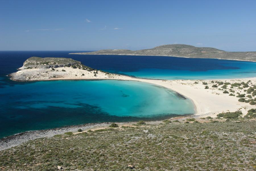 Τα 10 κορυφαία ελληνικά νησιά όπου φέτος θα γίνει χαμός από νέους, παρέες και singles! (Photos)