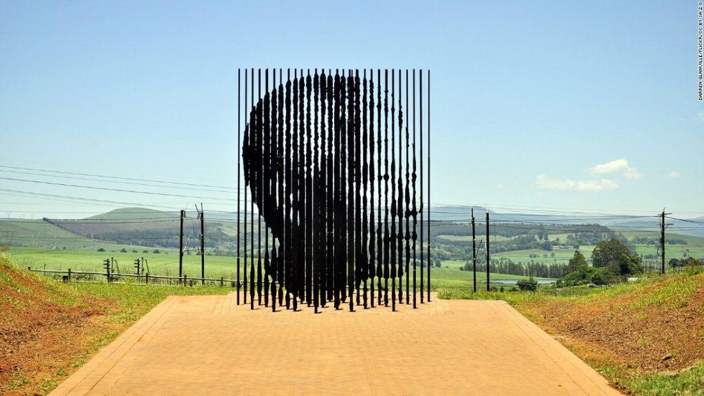 Νότια Αφρική
