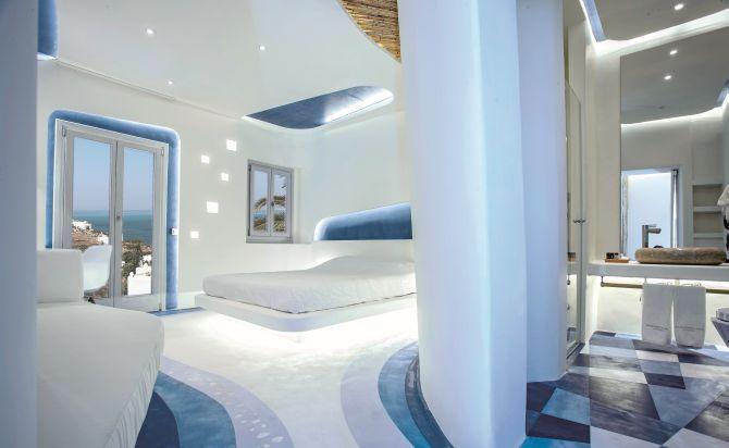 Andronikos Hotel Μύκονος