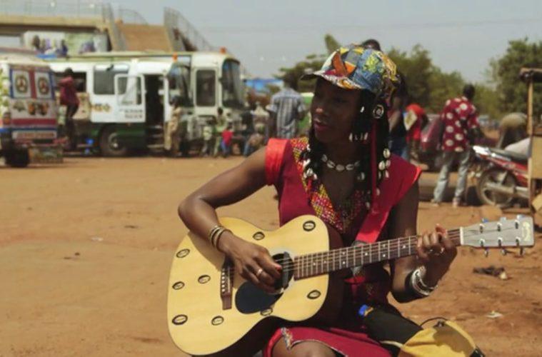 8+1 ταινίες που εξυμνούν την αφρικάνικη κουλτούρα! Και είναι πιο μαγευτική από όσο φαντάζεσαι! (photo)