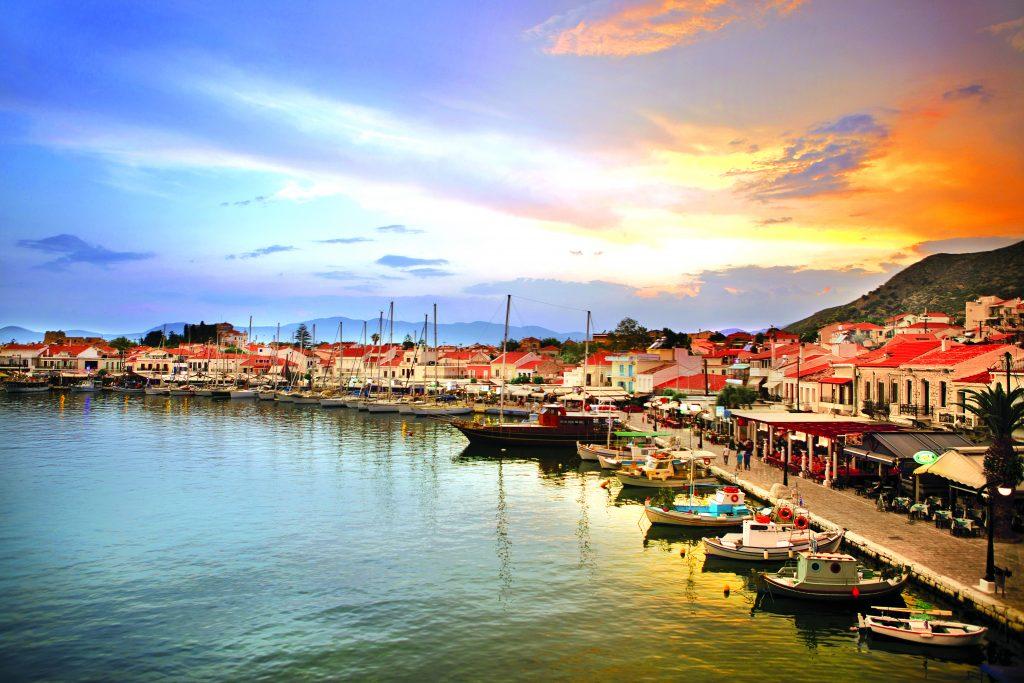 Σάμος: 10 λόγοι για να επισκεφθείς το καταπράσινο νησί του Αιγαίου φέτος το καλοκαίρι! (photos)