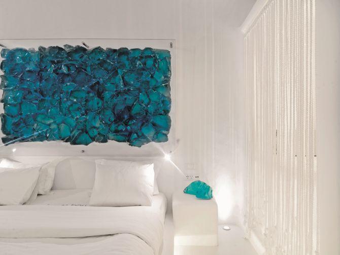 Mykonos Bay Hotel Μύκονος