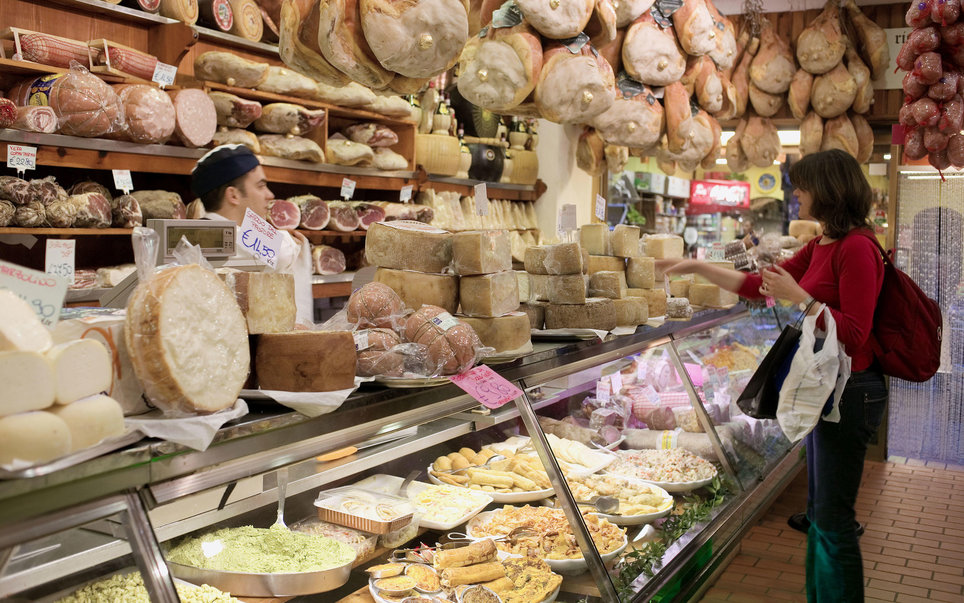 bologna-italy-WORLDFOOD