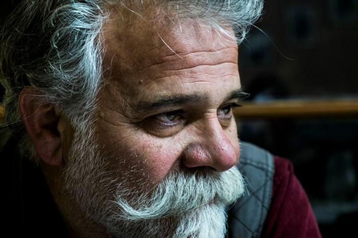 Η συγκλονιστική ιστορία ελληνικού καφενείου 174 χρόνων! Δείτε πού βρίσκεται (photos)