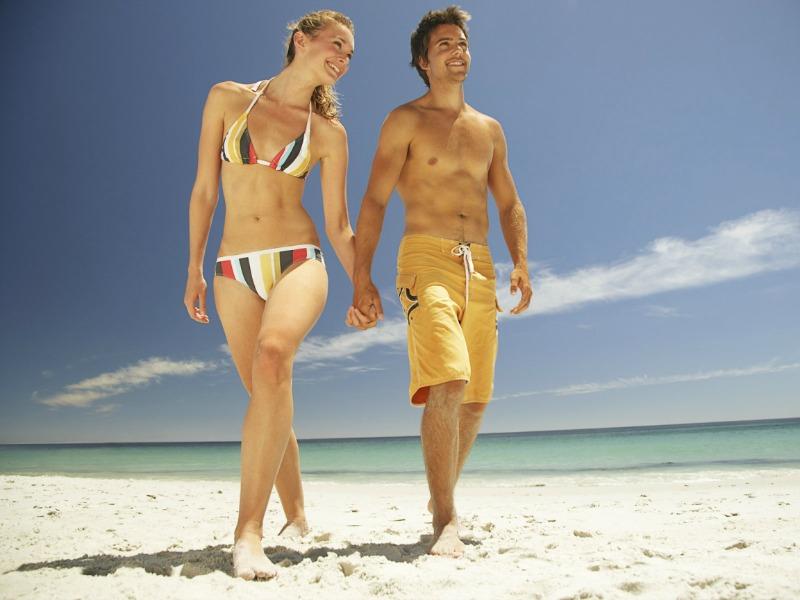 Τα καλύτερα και πιο οικονομικά μαγιό που θα τρελάνουν κόσμο στις παραλίες  με λιγότερα από 35€! (Photos) 18dafb5be2a