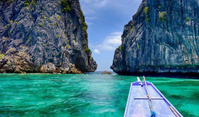 Φιλιππίνες: Όλοι οι λόγοι για τους οποίους πρέπει να πας! - αξιοθέατα, πληροφορίες, εμπειρίες