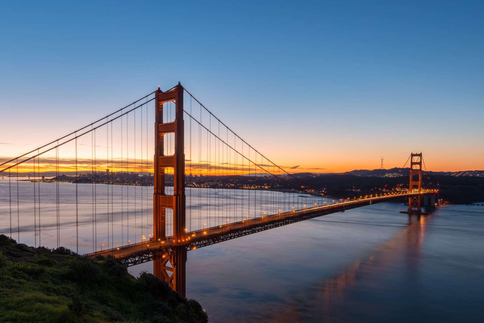 Οι 30 ομορφότερες πόλεις του κόσμου. Ποια ελληνική είναι στη λίστα!