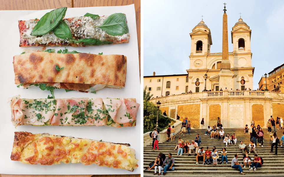 rome-italy-WORLDFOOD