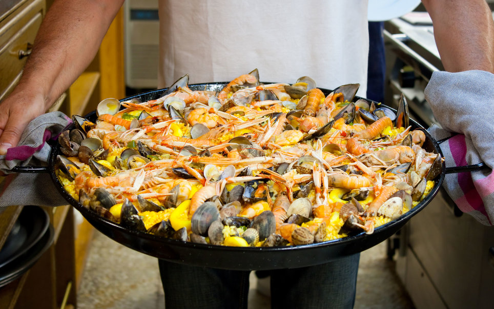 san-sebastian-spain-WORLDFOOD