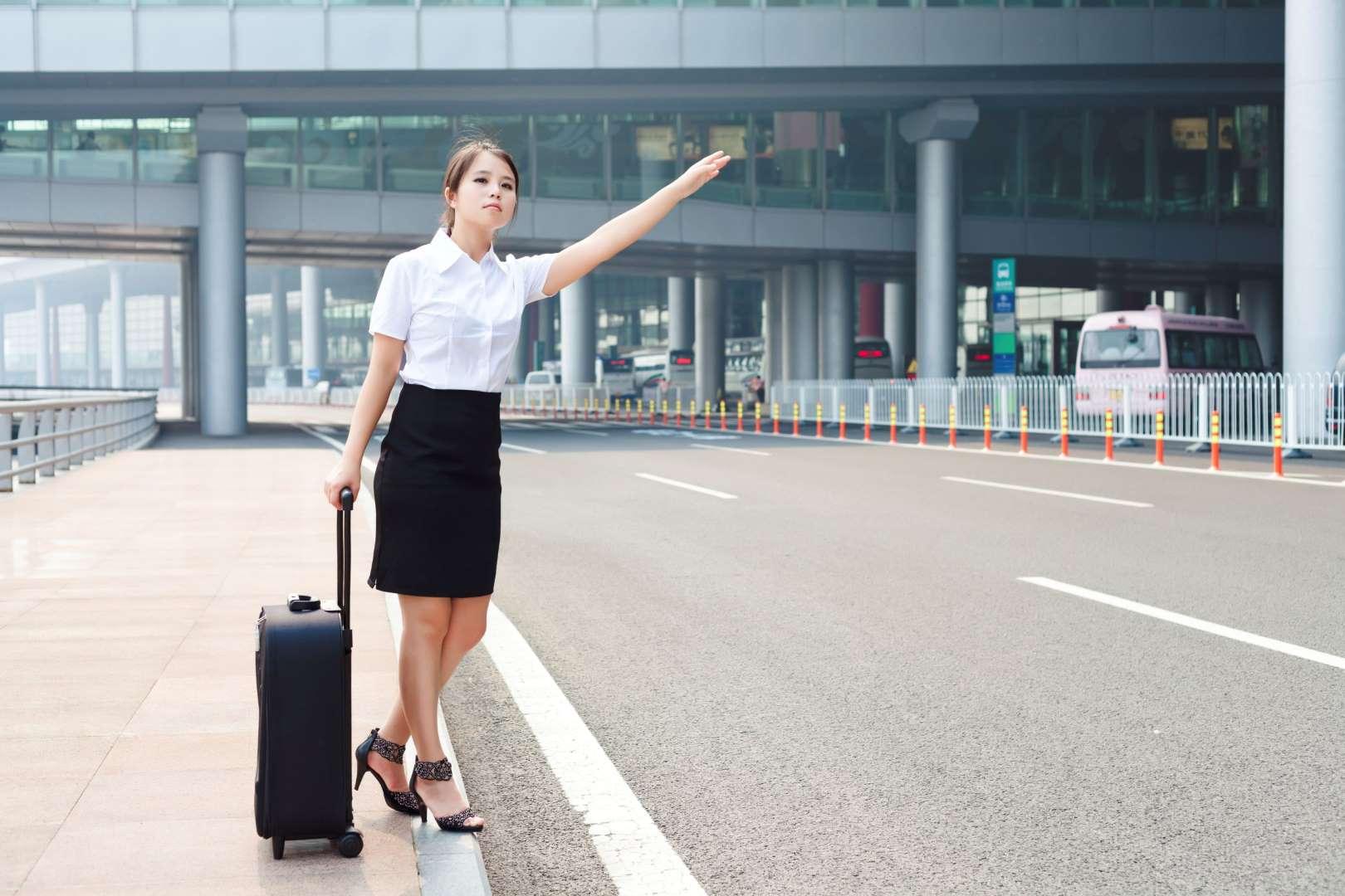 Ταξιδέψτε έξυπνα: 20 κόλπα για επαγγελματικά ή προσωπικά ταξίδια (Photos)