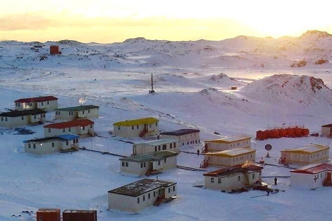 Αποκομμένες από τον έξω κόσμο! Αυτές είναι οι 7 πιο απομονωμένες πόλεις του πλανήτη! (photos)