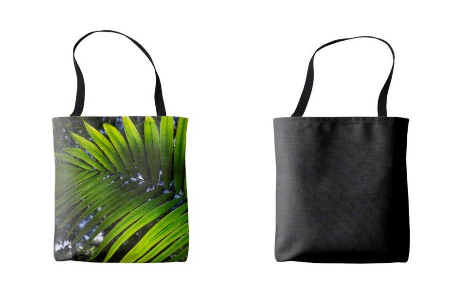 τσάντα θαλάσσης
