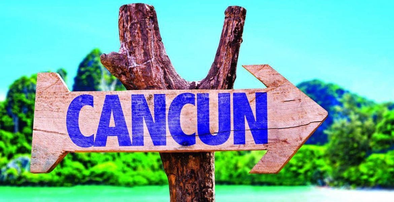 Κανκούν: Οι λόγοι που συναρπάζει τους ταξιδιώτες!