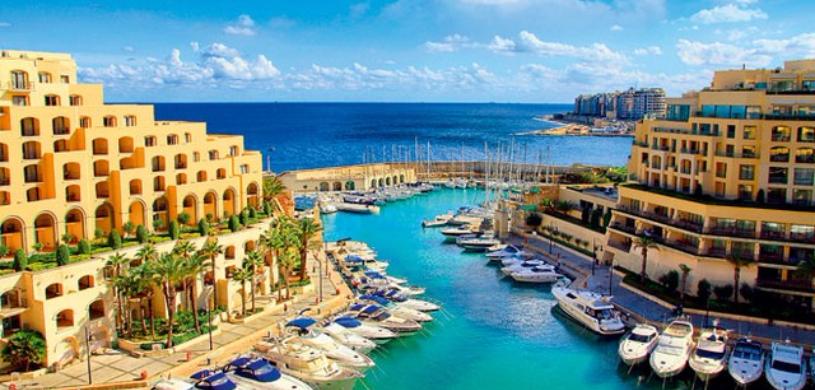 Οι πιο οικονομικές καλοκαιρινές διακοπές εκτός Ελλάδος!Θα πάθετε πλάκα!!!(photo)
