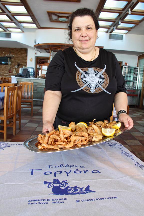 """Το ελληνικό νησί των """"δαντελωτών""""ακτών με...τα ιδιαίτερα τοπικά προϊόντα του!!!(photo)"""