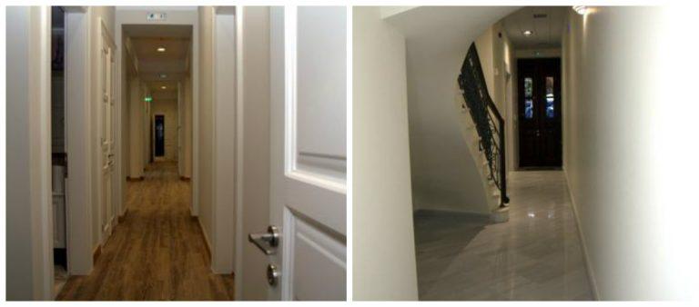 Το σπίτι του Κωστή Παλαμά ανοίγει τις πόρτες του στο ευρύ κοινό με δωρεάν είσοδο!!!