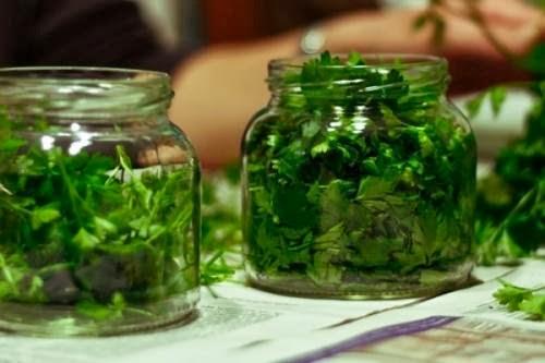 Tasty tip!Προσθέστε ένα ακόμη υλικό στην ελληνική χωριάτικη σαλάτα σας και θα απογειωθεί