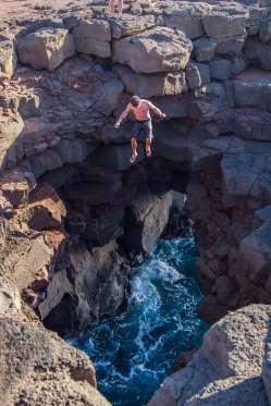 Οι 50 top εμπειρίες που πρέπει να ζήσει κάποιος στη ζωή του!!!(photos)