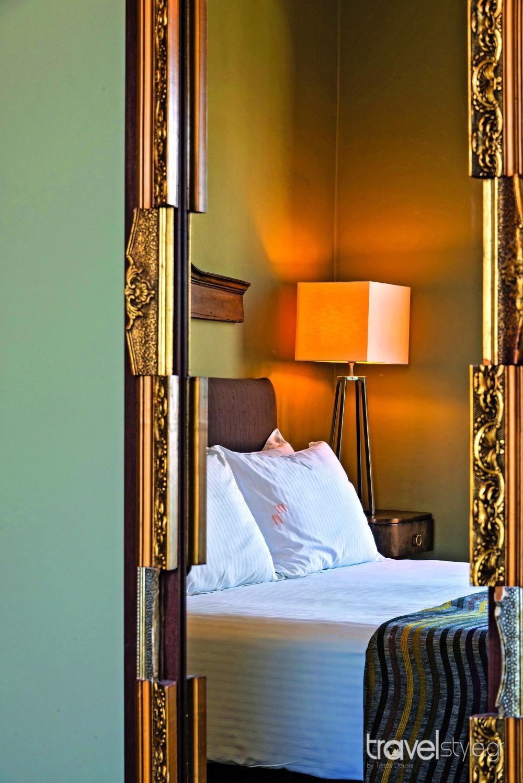 Ξέρουμε τα καλύτερα Boutique hotels στα Χανιά και σας τα συστήνουμε ανεπιφύλακτα!