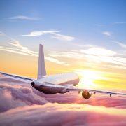 Λευκά αεροπλάνα