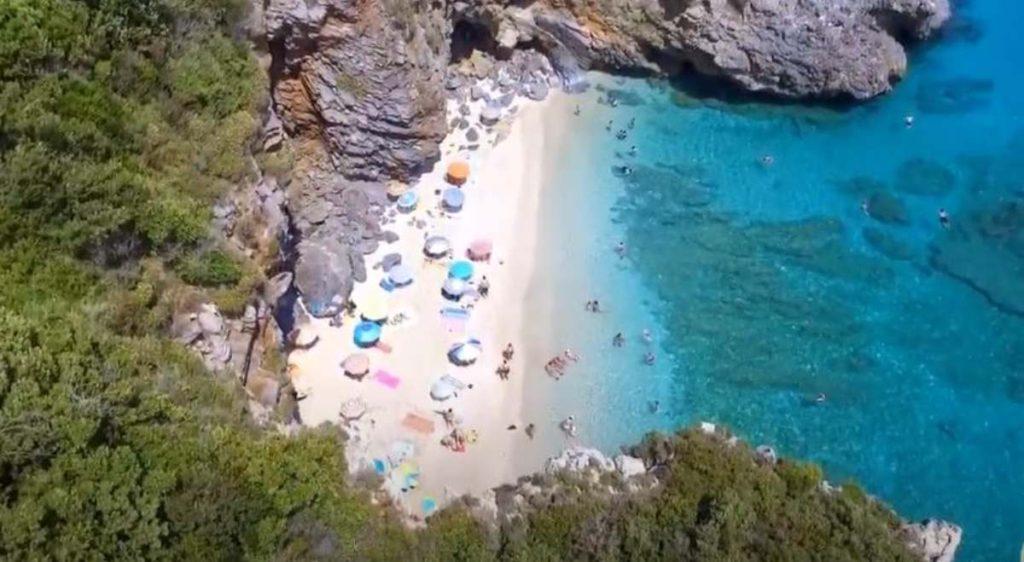 Ελλάδα: 7 μαγευτικοί καλοκαιρινοί προορισμοί για διακοπές χωρίς πλοίο!