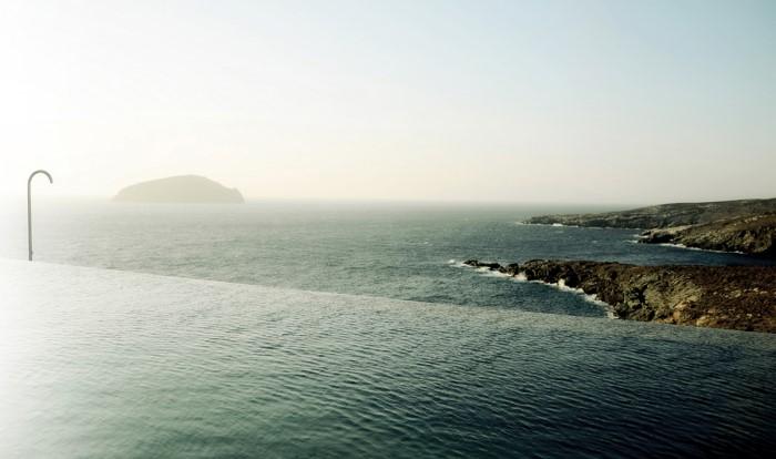 Oι 8 καλύτερες παραλίες της Σερίφου για να την ερωτευτείς