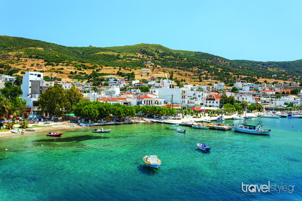 shutterstock_284925152-2 The 23 secret treasures of Evia that you must first discover!
