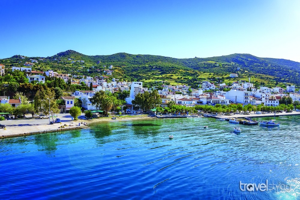 shutterstock_407618974 The 23 secret treasures of Evia that you must first discover!