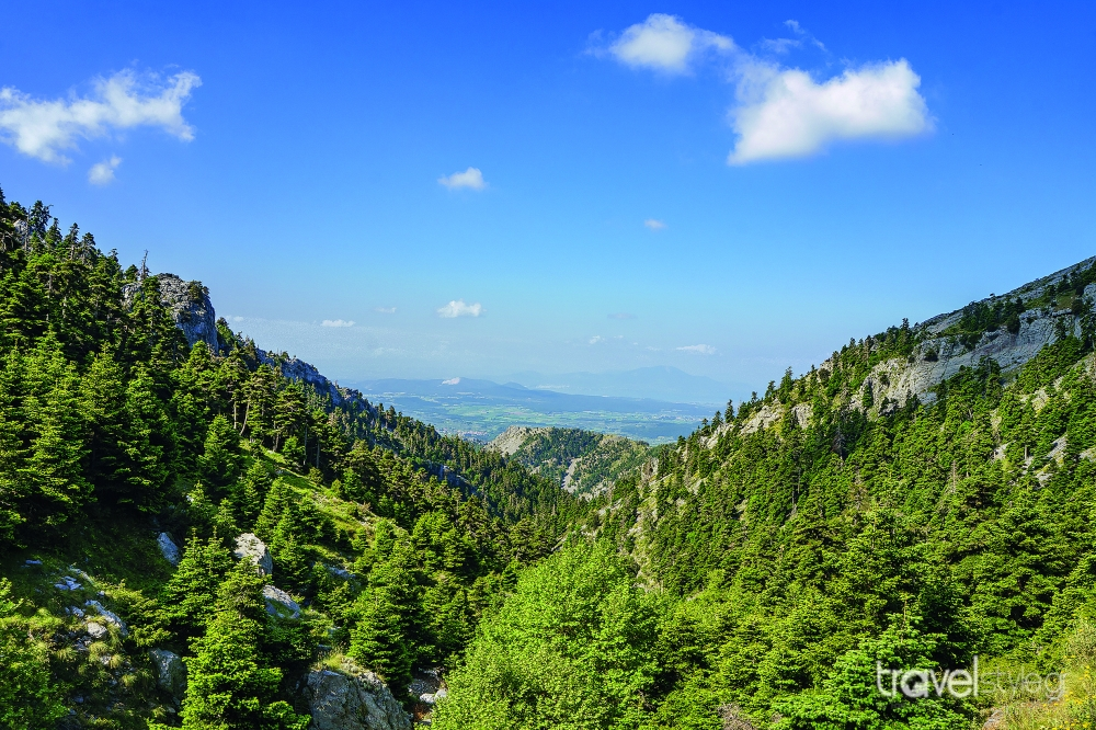 shutterstock_413158462 The 23 secret treasures of Evia that you must first discover!