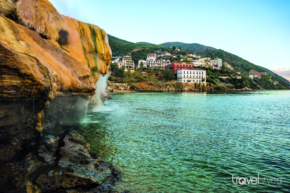 shutterstock_551254000 The 23 secret treasures of Evia that you must first discover!