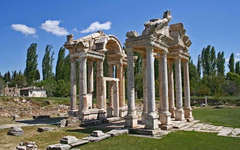 Τα 21 καινούρια Μνημεία Παγκόσμιας Κληρονομίας της UNESCO που πρέπει να βάλεις στη λίστα σου!
