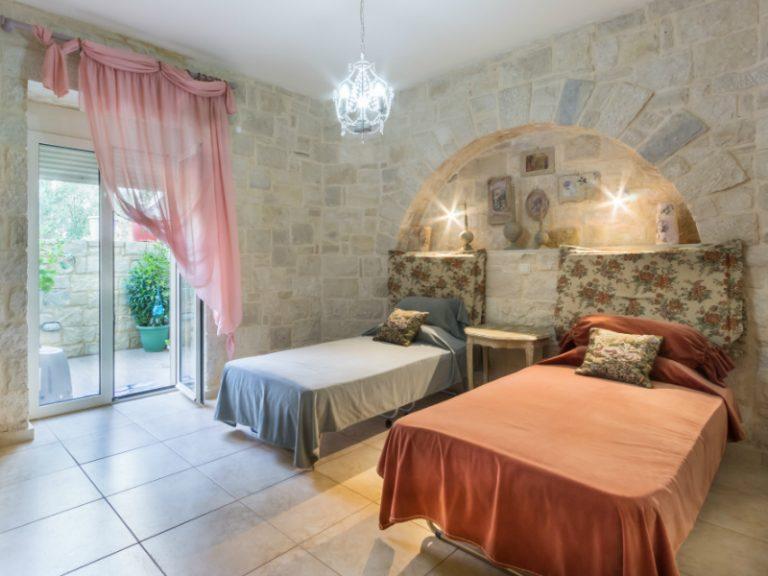 Δες που θα μείνεις στο Ηράκλειο σαν στο σπίτι σου!