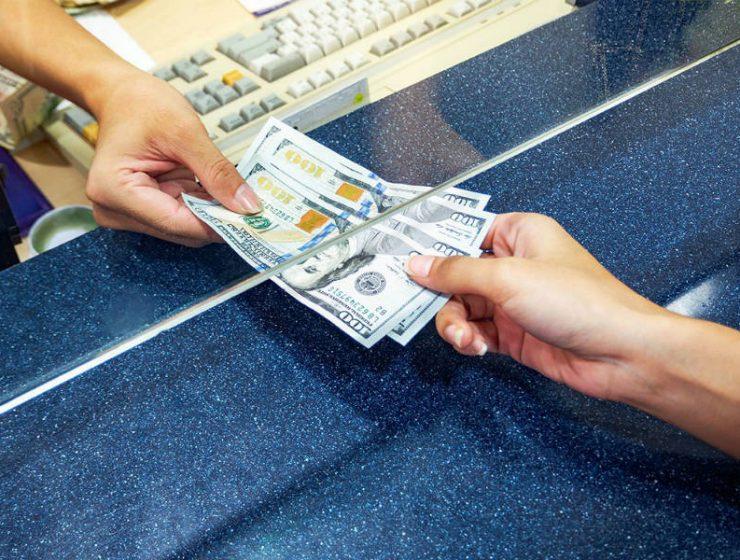 Συνάλλαγμα: Πότε & πώς σας συμφέρει η μετατροπή νομίσματος;