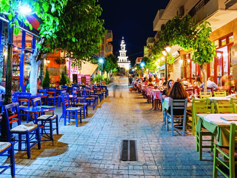 Παλαιοχώρα: Είναι το next big thing… της Κρήτης;